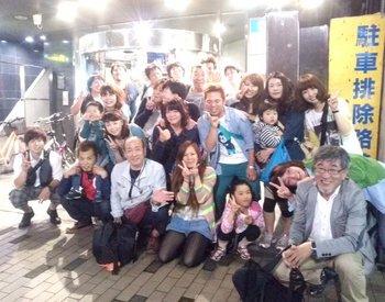 H26おすまし会.jpg