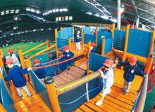 kidspark_img2.jpg